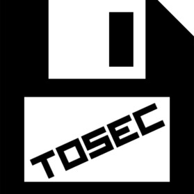 TOSEC Release! (2018-04-01)